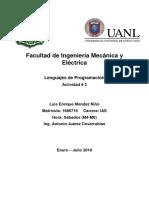 A2 LDP.docx