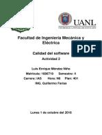 Luis Enrique Méndez Niño A2.docx
