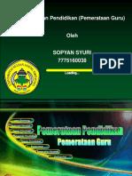 formulasi dan implementasi kebijakan publik.pptx