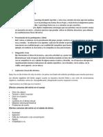 guion del taller de relajacion.docx