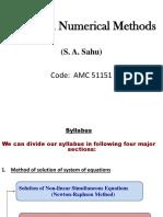 advance_numerical_method.pptx