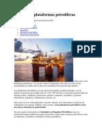 Trabajo en plataformas petrolíferas.docx