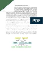 Relación de la Economía con otras ciencias.docx
