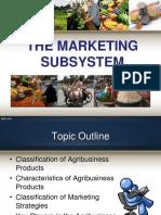 Marketing-Subsystem.pptx