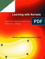 [Bernhard_Schölkopf,_Alexander_J._Smola]_Learning_with_Kernels.pdf