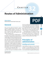 Routeadministration-4.pdf