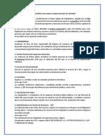 Como constituir una sociedad unipersonal en Bolivia.docx