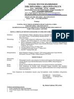 SK Panitia USBN  Acc_.docx