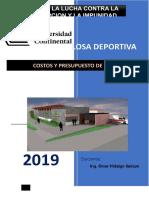 ORDAYA GABY, MUCHA STEFANY - LOSA DEPORTIVA- PROCESO.docx
