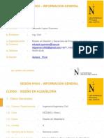 5 Secc 04_ Criterios Estructurales 03-11-18