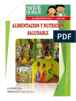 Aliment y nutric saludable.pdf