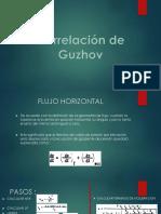Guzhov