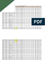 bittar-analisisydiseo-cuadromandointegral