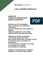 DOMINGO-DE-LA-PRIMERA-SEMANA-DE-PASCUA.pdf