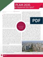 15261-60585-1-PB.pdf
