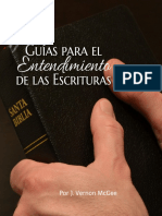 Guias1707-1.pdf