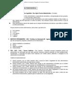 QUESTÕES_Direito_Administrativo