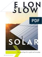 transition to renewable energy is wishful thinking.pdf