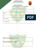 plan de clases.docx