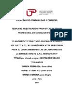 Jimmy Ibarra_Gina Moretti_Jose Ramos_Trabajo de Suficiencia Profesional_Titulo Profesional_2017.pdf