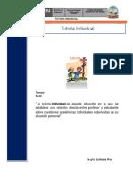 PROYECTO-TURORÍA INDIVIDUAL.docx