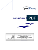 AprendiendoOOoBasic.pdf