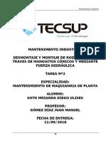 laboratorio 2-Soto Miranda Diego Ulises.docx