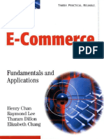 2001 - E-Commerce Fundamentals and Applications (Henry Chan).pdf