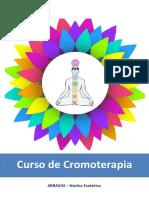 Cromoterapia.pdf