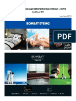 Bombay Dyeing - Annual Report 2011-12.pdf