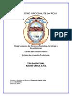 UNIVERSIDAD NACIONAL DE LA RIOJA.docx