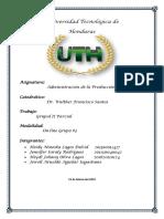 TareaGrupalAdmon-Diagramas.docx