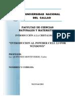 INFORME 2 DE CRISTALOGRAFIA.docx