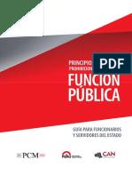 Manual-Principios-Deberes-en-la-Funcion-Publica.pdf