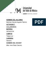 ACT 7 MGAF.........docx