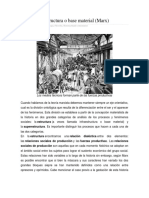 Conceptos estructura o base material..docx