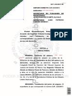 223-17 NO INCORPORACION POR LECTURA.PDF