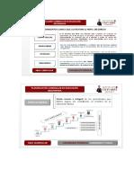 Formatos de Planificacion Curricular (1) (1)