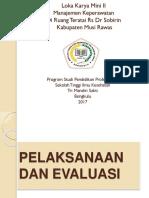 Loka Karya Mini II.pptx