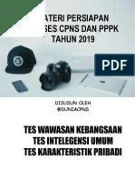 EBOOK PERSIAPAN PPPK DAN CPNS 2019 v2.pdf