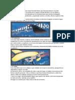 5 LEYENDAS DE GUATEMALA.docx