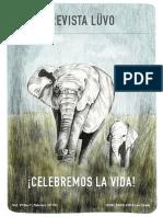 03.03.19.revista-lucc88vo_vol.6-no.1_celebremos-la-vida.pdf
