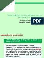 Clase 3 Reglamento de Seguridad Minera 2016.pdf
