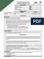 SESION 2° (Computación).docx