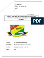 copiaFINAL THESIS STRESS 26 NOV 2017.docx