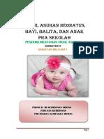 MODUL 8 IKB1.docx