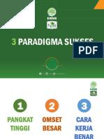 3_Paradigma_Sukses.pptx