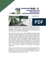 E.  METODOLOGI SDT.docx