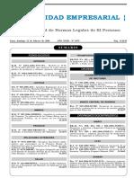 2006-02-12.PDF