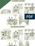 CARA MENJAGA ALAM SEKITAR.pdf